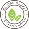 Natura Market Canada + Creation Nation Protein Bar Mix