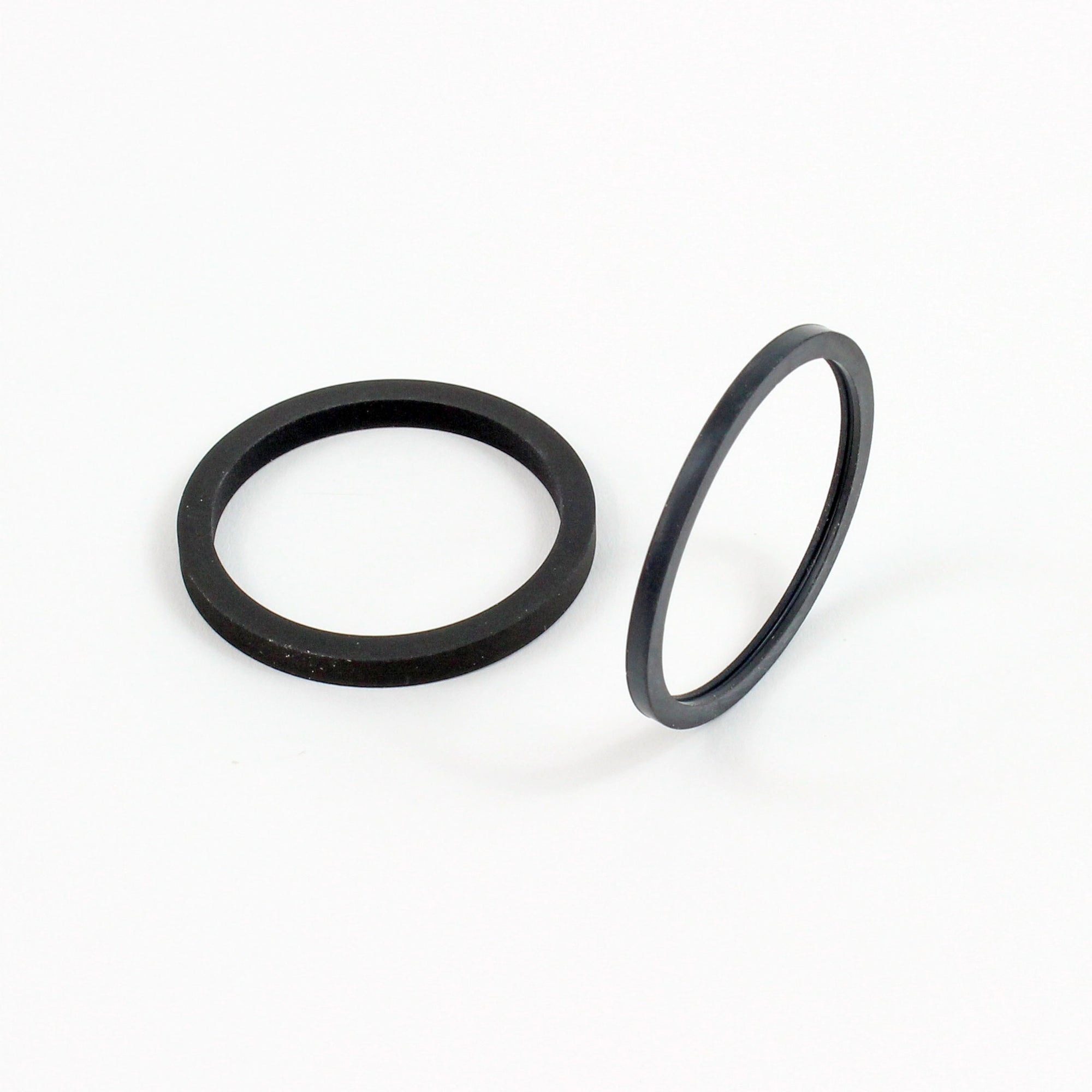 Internal Diameter (I.D) 32mm - Motorcycle Brake Caliper Seal set (Pressure seal - Dust Seal)