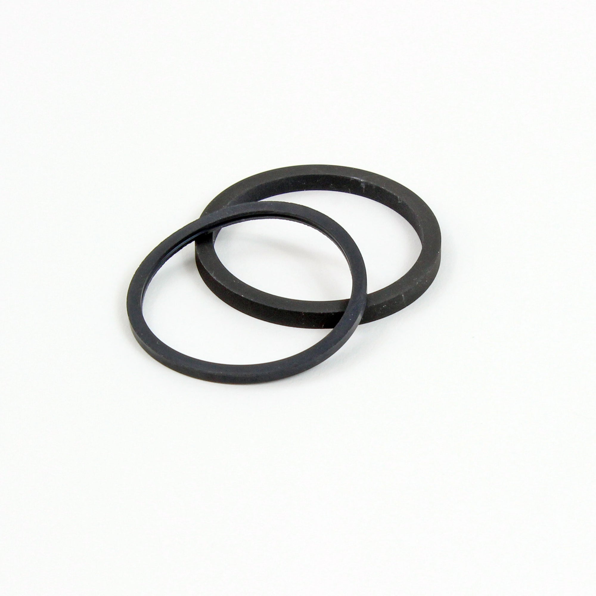 Internal Diameter (I.D) 34mm - Motorcycle Brake Caliper Seal set (Pressure seal - Dust Seal)