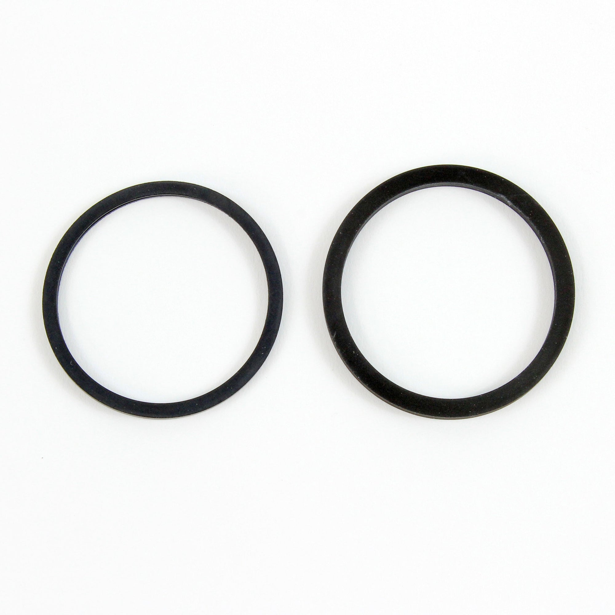 Internal Diameter (I.D) 38mm - Motorcycle Brake Caliper Seal set (Pressure seal - Dust Seal)