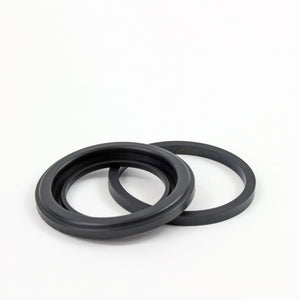 Internal Diameter (I.D) 38mm - Motorcycle Brake Caliper Booted Seal set (Pressure seal - Dust Seal)