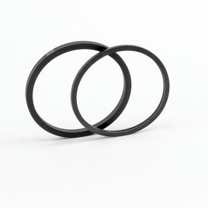Internal Diameter (I.D) 48mm - Motorcycle Brake Caliper Seal set (Pressure seal - Dust Seal)