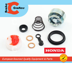 Brakecrafters Brake Cylinders 2002 - 2009 HONDA VTX1800 - OEM CLUTCH SLAVE CYLINDER & PISTON KIT