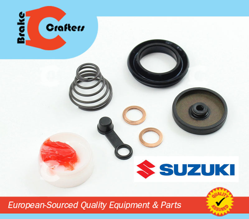 All Balls Fork and Dust Seal Kit for Suzuki RF900R 1994-1997