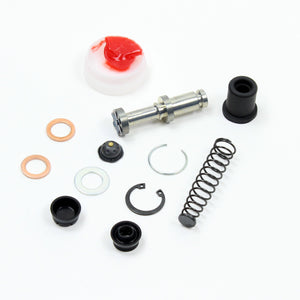 Brakecrafters Brake Master Cylinders Rebuild Kit 1975 - 1977 Honda CB400F Supersport - Front Brake Master Cylinder Rebuild Kit