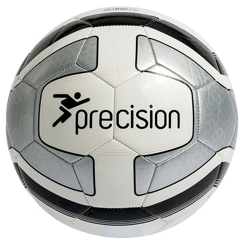 Santos Training Ball
