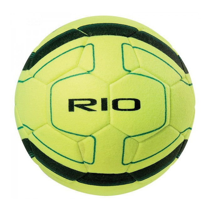 Precision Rio Indoor Soccer Ball