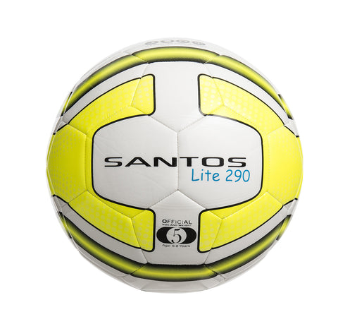 LITE Training/Safety Ball