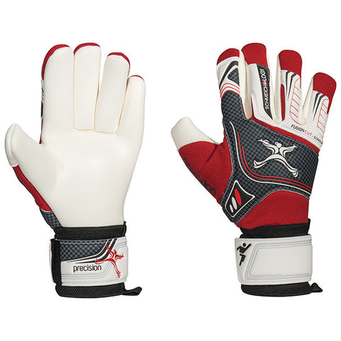Fusion Scholar Glove, 5th Generation Schmeichology Line