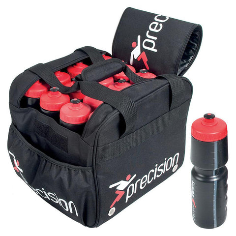 Pro Water Bottle Carry Bag