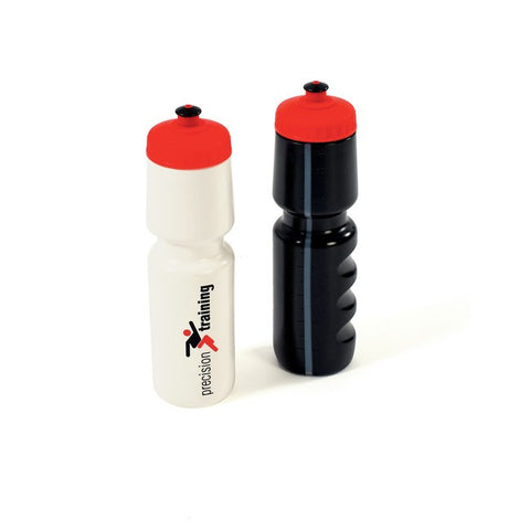 Precision Training Water Bottle