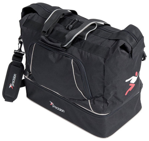 Players Team Bag