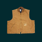 MUD MADE® Carhartt Vest