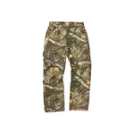 MUD MADE® Carhartt Rugged Camo Pant
