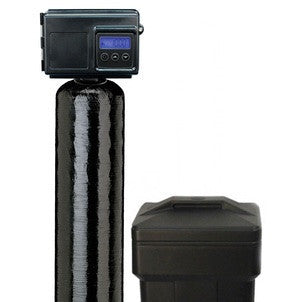 Backwashing System Water Filters
