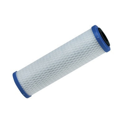 Carbon Block Water Filters