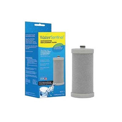 Frigidaire & Kenmore Replacement Fridge Filter (WSF-1)
