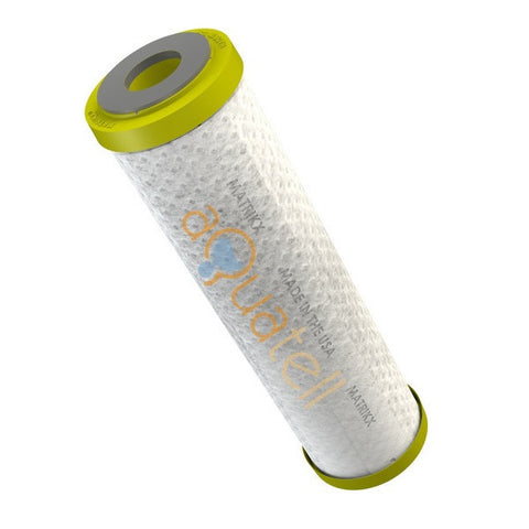 Matrikx CR1 Cyst Reduction Filter Cartridge (19-250-125-20)