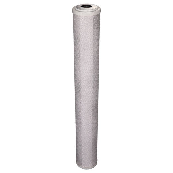 Omnipure OMB200XF Carbon Block Filter Cartridge