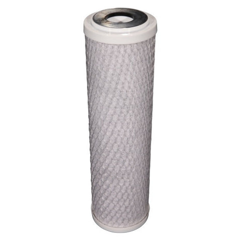 Omnipure OMB934-0.5 Carbon Block Filter Cartridge