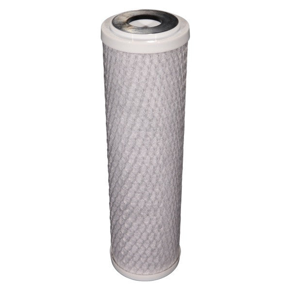 Omnipure OMB934-1 Carbon Block Filter Cartridge