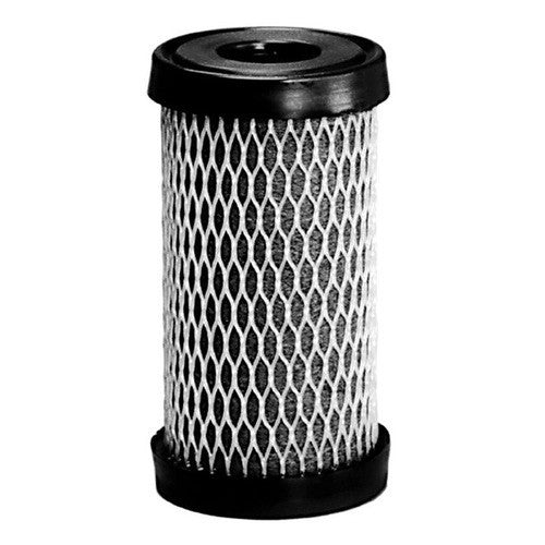 Pentek C2 Carbon Filter Cartridge (155022-43)