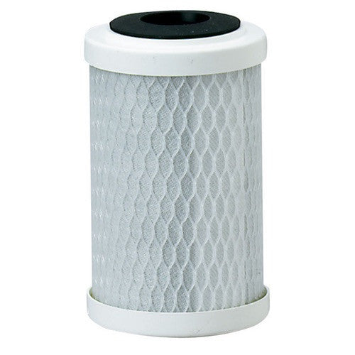 Pentek CBC-5 Carbon Filter Cartridge (155169-43)