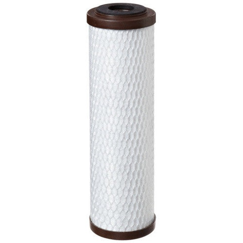 Pentek CCBC-10 Carbon Filter Cartridge (155713-43)