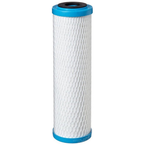 Chloramine Water Filters