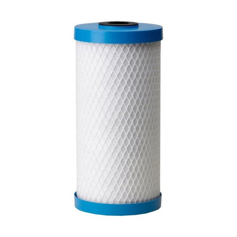 Pentek ChlorPlus 10BB Carbon Filter Cartridge (355752-43)