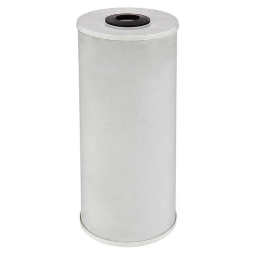 Pentek CRFC-BB Carbon Filter Cartridge (355056-43)