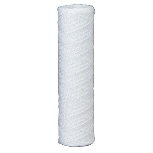 Pentek CW-MF Sediment Filter Cartridge (155187-43)