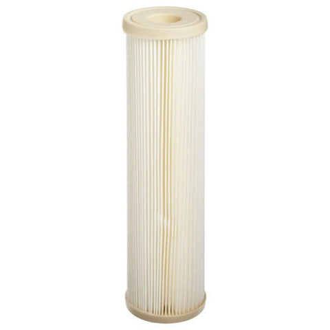 Pentek ECP1-10 Sediment Filter Cartridge (255481-43)
