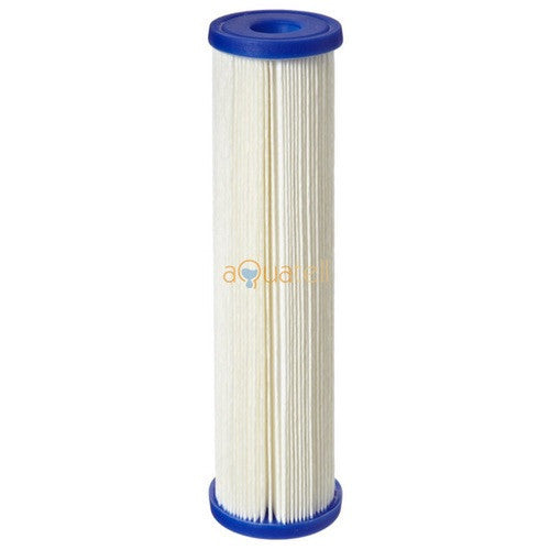 Pentek ECP20-10 Sediment Filter Cartridge (255483-43)