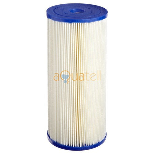 Pentek ECP20-BB Sediment Filter Cartridge (255491-43)