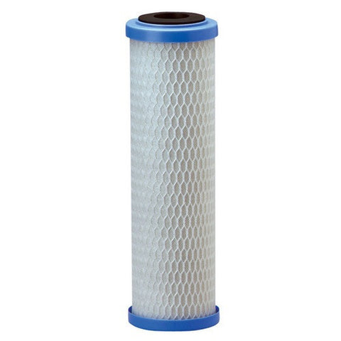 Pentek EPM-10 Carbon Filter Cartridge (155634-43)