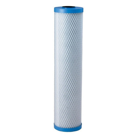 Pentek EPM-20BB Carbon Filter Cartridge (155783-43)