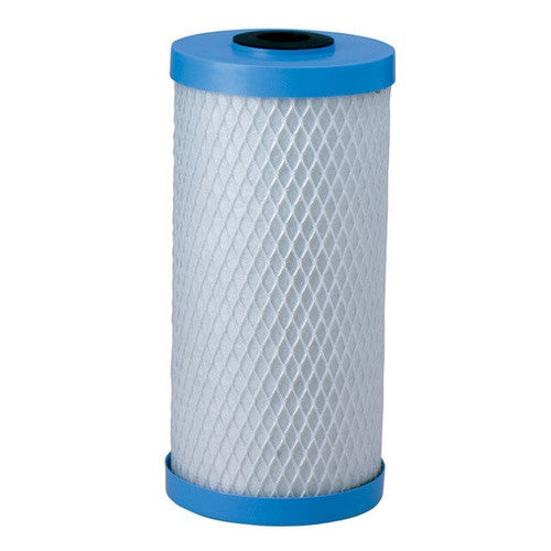 Pentek EPM-BB Carbon Filter Cartridge (155782-43)