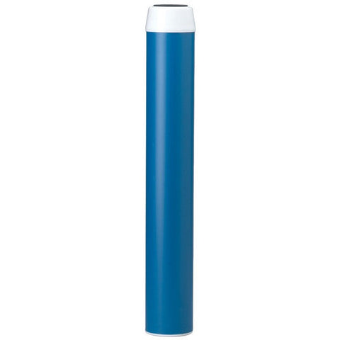 Pentek GAC-20 Carbon Filter Cartridge (155111-43)