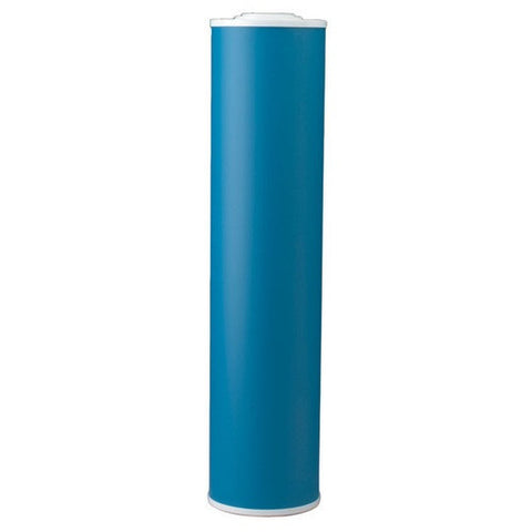 Pentek GAC-20BB Carbon Filter Cartridge (155249-43)