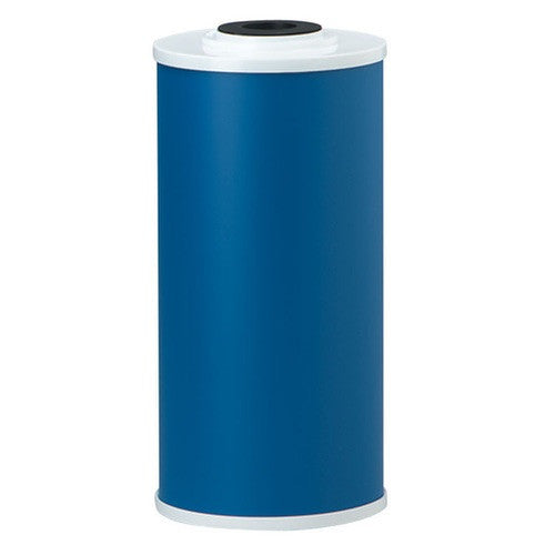 Pentek GAC-BB Carbon Filter Cartridge (155153-43)