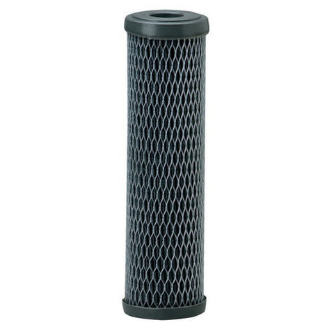 Pentek NCP-10 Carbon Filter Cartridge (155367-43)