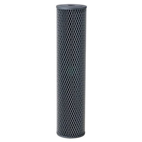 Pentek NCP-20 Carbon Filter Cartridge (155397-43)