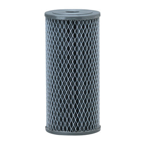 Pentek NCP-BB Carbon Filter Cartridge (155398-43)