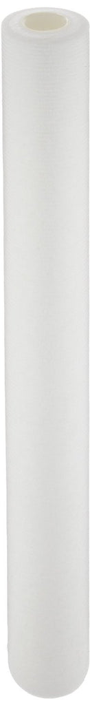 Pentek PD-1-20 Sediment Filter Cartridge (155755-43)