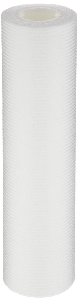 Pentek PD-5-934 Sediment Filter Cartridge (155749-43)