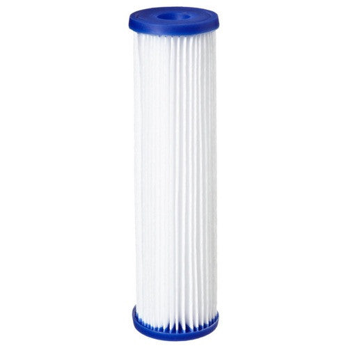 Pentek R30-20BB Sediment Filter Cartridge (155430-43)