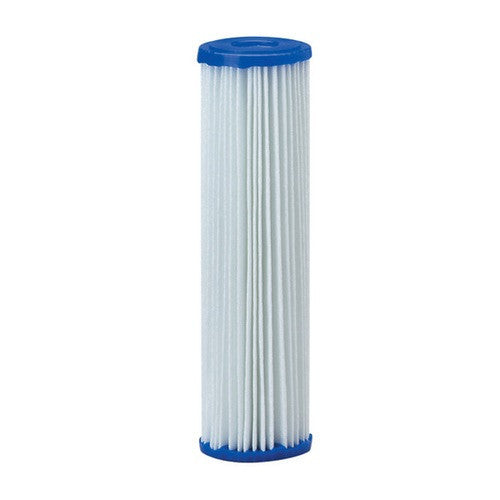 Pentek R30 Sediment Filter Cartridge (155017-43)