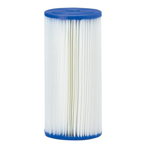 Pentek R50-BB Sediment Filter Cartridge (155053-43)