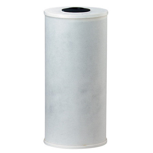 Pentek RFC-BB Carbon Filter Cartridge (155141-43)